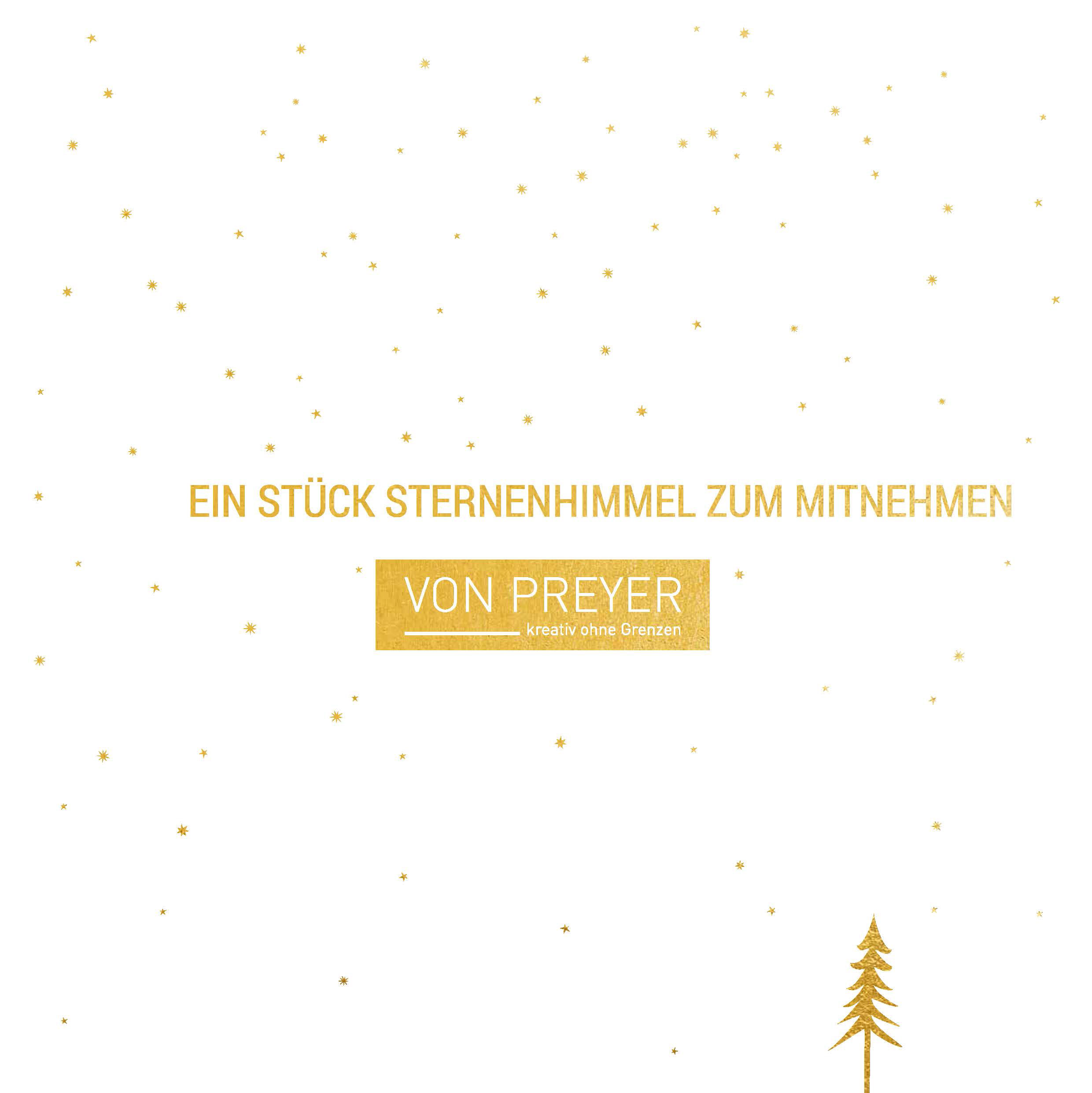 Preyer_Advent-Karte_210x210_2018_final-mitPrägungseffekt_Seite_1-li