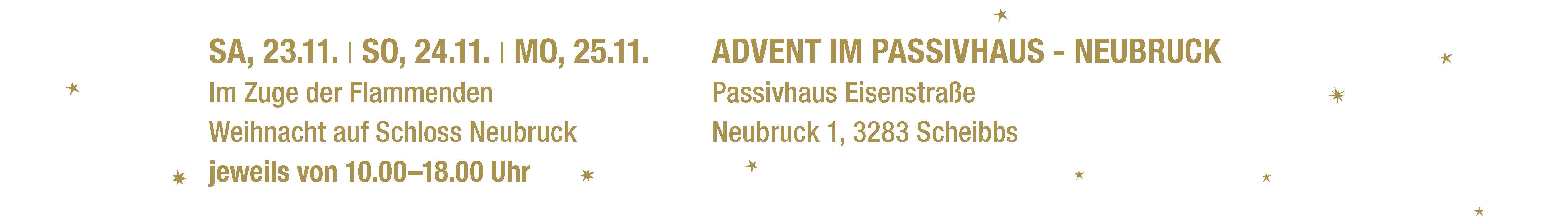 Preyer_Advent-Karte_2019_Web_Seite_3_AdventNeubruck